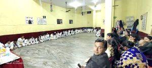 What is a Karate Dojo | Proper meaning of karate dojo