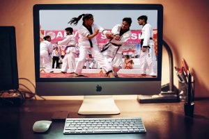 Cost of martial arts training | 2020 Full cost of online martial arts classes